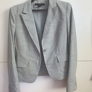 Suit (3 piece) Express Studio